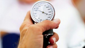 vérnyomás gyógynövény