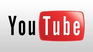 YouTube reklám