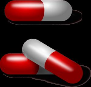 Állítsa helyre probiotikum kúrával a bélflórát